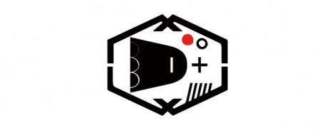 D+_event_komo