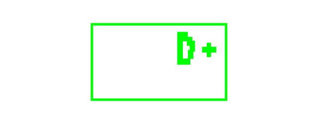 D+_event_tv